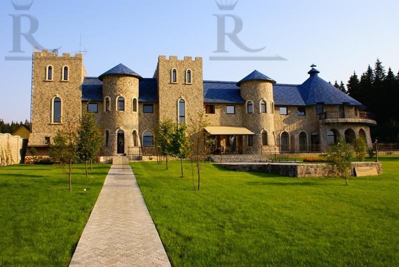 Аренда замок альбустан центр резиденс дубай отзывы